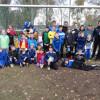 Fußballferiencamps