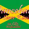 Dancehall mit Sezer