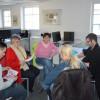 Neue Medien für Seniorinnen und Senioren