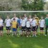 Fussballturnier zur Inklusion erfolgreich