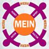 Angebote zu Mein_Werk in Schöningen
