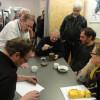Andrang bei zweitem Repair Café – Helfer gesucht!