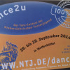 Dance2u in Wolfenbüttel
