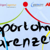 """Inklusive Messe """"Sport ohne Grenzen"""""""