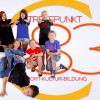 Streetdance-Kurse im C83