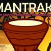Mantraki – Trommeln löst Blockaden