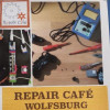 Repair Café in Wolfsburg