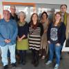 Treffen der Freiwilligenagenturen Süd-Niedersachsen