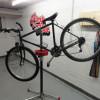 Fahrrad-Selbsthilfewerkstatt und Repair Café im November