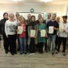 Engagementlotsen – Ausbildung in Wolfenbüttel absolviert