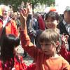 Migration und Integration im Ehrenamt