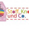 Stoff, Knopf & Co. – Textilien selbst reparieren
