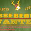 Freiwillige Helfer/innen für das AsseBeatz-Festival