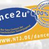 Dance2U zum zweiten Mal in Wolfenbüttel