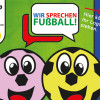 Inklusives Fußballturnier in Wolfenbüttel