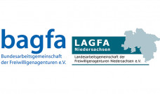 BAGFA / LAGFA / FAN / Freiwilligenserver
