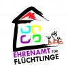 Ehrenamt für Flüchtlinge in Wolfenbüttel