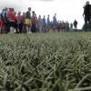 Nachbericht: Inklusives Fußballturnier in Wolfenbüttel