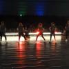 Tanzworkshop beim WSV