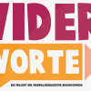 """Wochenendworkshop """"Widerworte"""""""