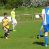 Fußballturnier zur Inklusion – Update Radiosendung