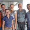 Weitere Ankommenspaten in Braunschweig gesucht