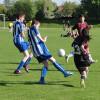 Fußballturnier zur Inklusion in Kralenriede