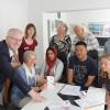 Patenschaften für Neuzugewanderte in Wolfenbüttel