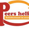 Peers helfen