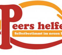 """Das Projekt """"Peers helfen"""""""