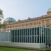 Freier Eintritt im Herzog Anton Ulrich Museum