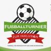 Jetzt anmelden! Fußballturnier zur Inklusion in Schöppenstedt