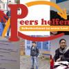 """""""Peers helfen – Selbstbestimmt im neuen Land"""" sucht Freiwillige"""