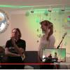 """Video: Vorstellung """"Patenschaften für Neuzugewanderte"""""""