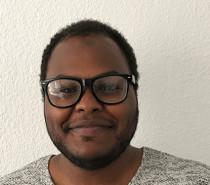 Ahmed Hussain – Selbstbestimmt in Wolfenbüttel