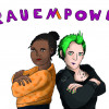 Bildung mit Power: Kargah e.V. informiert zu Frauenrechten