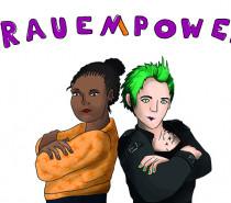 Bildung mit Power