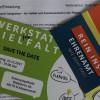 Save the Date –  Vielfalt und Zusammenhalt in der Region