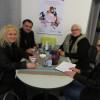 Wiedereröffnung in Braunschweig