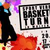 Interkulturelle Höfe – Sport verbindet