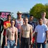 Gemeinsam (etwas) bewegen in Baddeckenstedt – Unser Programm für die Interkulturelle Woche