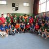 """Spiele, Spaß und spannende Workshops bei den """"Demokratie Games"""""""