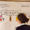 Demokratiekonferenz – Wolfenbüttel diskutiert