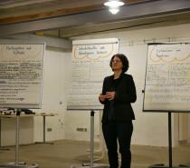 Vielfalt statt Einfalt – Wolfenbüttel diskutierte