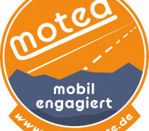 Motea – Mobile Themenparks Elm-Asse