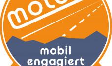 Motea – Mobile Themenparks Elm-Asse