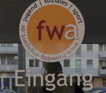 FWA Corona-Hilfe Portal – mehrsprachig