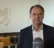 Video der Stadt Braunschweig zu Corona