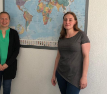 Kurse für Frauen in Wolfenbüttel