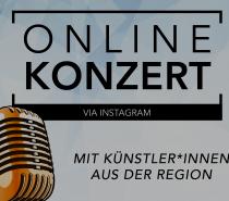 Kompetenzzentrum organisiert Online-Konzert